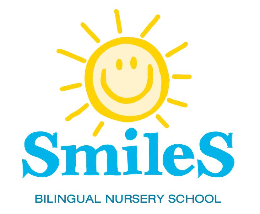 Escuela Bilingüe Infantil Smiles